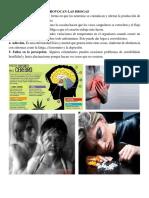 5 ENFERMEDADES QUE PROVOCAN LAS DROGAS.docx