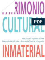 11. Manual Patrimonio Cultural Inmaterial.pdf