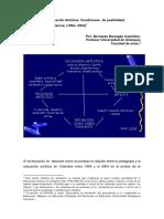 El campo de la Educación Artística.pdf
