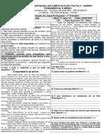 RECUPERAÇÃO_1A_1T.pdf