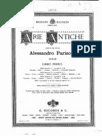 Alessandro Parisotti - vol. 1.pdf