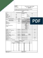 protocolo de prueba de aceite de transformadores.xls