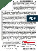 Redacao_Enem (Felipe).pdf