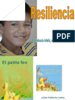 resiliencia-090520204014-phpapp02