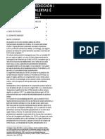 Boletín de Predicción Climática Abril de 2018 (1)