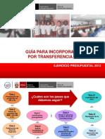 guia_transferencias_2012_v2.pdf