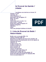 Lista de Enxoval da Mamãe.docx