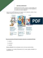 Manual de Impuestos (07-01-2014).pdf
