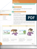 PROYECTOS CIENCIAS 1.pdf