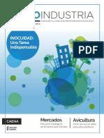 agroindustria146.pdf