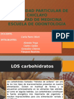 carbohidratos (4)