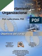 Comportamiento Organizacional_S1