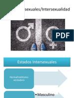Pseudohermafroditismo femenino.pptx