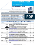 LISTA DE PRECIOS VERANO 2018 FINAL Networking-1.pdf
