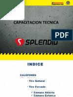 splendid-150515122327-lva1-app6891