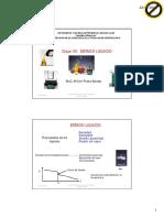 Clase VIII y IX Estado Liquido y Soluciones (1)
