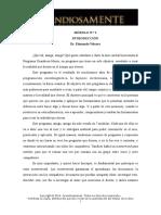 transcripcion-m1-00
