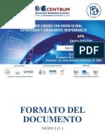 Modulo%201_edit.pdf