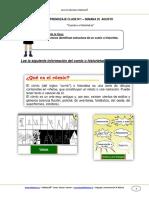 GUIA_LENGUAJE_4BASICO_SEMANA25_Cuentos_e_historietas_AGOSTO_2013.pdf