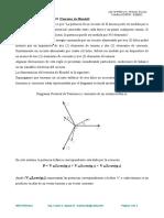 Teorema de Blondel