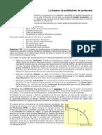 FPP.pdf