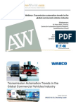 10 05 27 Transmission Automation Trends