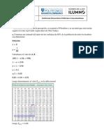 Proyecto grupal - Estadistica I.docx