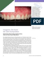 Paolucci_Visagism_German.pdf
