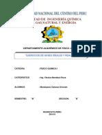 EJERCICIOS DE GASES IDEALES Y REALES ''.docx