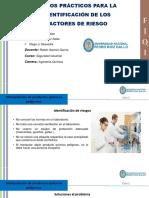 Seguridad-industrial-(C).pptx