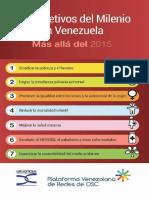objetivos del milenio Venezuela.pdf