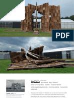 BienalArteSP Material Educativo - Consulta