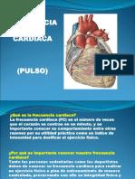frecuencia-cardiaca-pulso