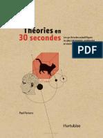 Theories en 30 Secondes