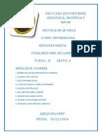 FICHA FINAL de Mineralogia.docx