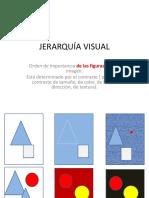 6. JERARQUÍA VISUAL.pptx