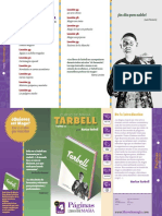 libro-ficha-promocional-150772.pdf