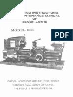 _Enco manual 110-2034.pdf