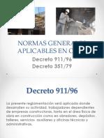 NORMAS GENERALES APLICABLES EN OBRAx.pptx
