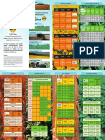 Grower Guide 2014