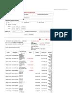Cl@venet Personal - Cliente MILTON PRADA SALAZAR (4).pdf