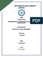 2 FUNDAMENTOS Y ESTRUTURA DEL CURRICULO DOMINICANO.docx