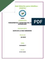 1FUNDAMENTOS Y ESTRUTURA DEL CURRICULO DOMINICANO.docx