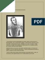 San-MartÃ-n- por -Loreto-por-Ayuncha.pdf