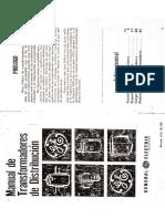 Manual de Transformadores GE.pdf