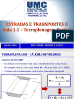 308657153-Aula-1.pdf