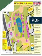 abd 2018 display plan