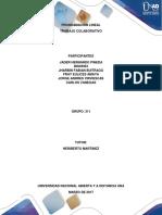 TrabajoColaborativo_Grupo311 (1) (1)