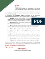 administracion-empresas.rtf