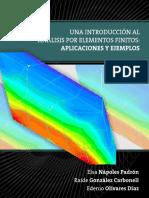 IntroMEF.pdf